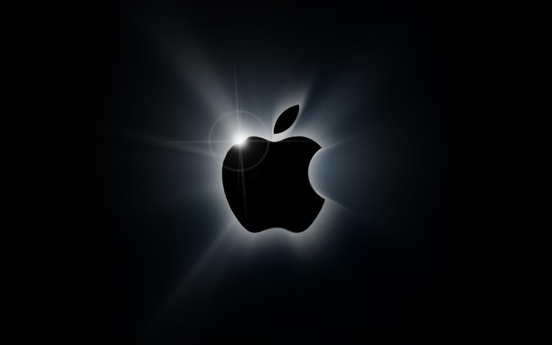 Apple Store : C'est fermé…