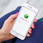 iOS4.2 : Disponible & Find my iPhone gratuit