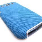Accessoire de protection : Etuis et coques Galaxy S3, un max de choix