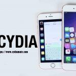 Gmate : comment convertir votre smartphone iPhone ou Android en Double SIM