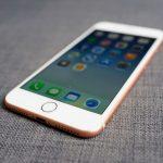 iPhone : Quelles sont les 5 choses à retenir de sa présentation