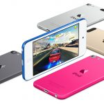Que pensez-vous de l'iPod Touch ?