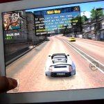 L'iPad, une machine pour les gamers ?